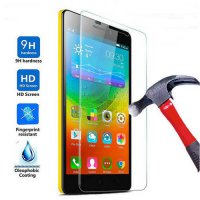 [globalbuy] Tempered Glass For Lenovo Vibe P1 P70 P780 Vibe Shot Z2 Pro A328 A536 A6000 A7/5016017