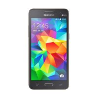 Samsung Galaxy Grand Prime G530 Grey Smartphone