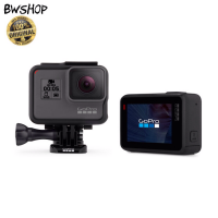 GOPRO HERO5 BLACK / GOPRO HERO 5 BLACK