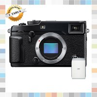 Fujifilm X-Pro2 Body Only Kamera Mirrorless