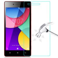 [globalbuy] Premium Tempered Glass For Lenovo Vibe Shot Z90 Z90-3 Z90-7 Screen Protector 9/3704339
