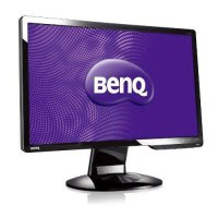 Monitor Led Benq 19.5 inch GL203A