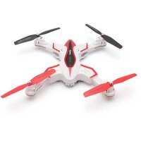 Syma X56W RC Drone Foldable Quadcopter