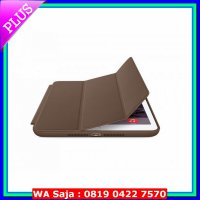 MURAH [Smart Case] iPad mini | iPad mini 2 Retina High Quality Leather Case