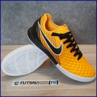 Nike MagistaX Finale II IC - Laser Orange