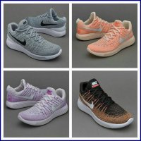 Nike Womens Lunarepic Low Flyknit 2