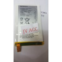 (Star Product) Battery Baterai Batre Sony Xperia E4 OEM