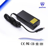[globalbuy] 65W laptop AC power charger for HP Pavilion Sleekbook 14 15(19.5V 3.33A)/3459578