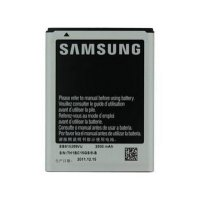 (Limited) Battery Baterai Batre Samsung N7000 I9220 Note 1 OEM Original Quality