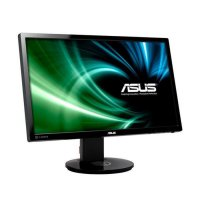 MONITOR LED Asus VG248QE LED 23.6'