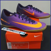 SALE! Nike Mercurial Victory VI IC - Purple Dynasty (831966 585)