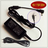 [globalbuy] For ASUS VivoBook X200MA-DS02 X200MA-DS01T-WH X200MA 19V 1.75A Laptop Ac Adapt/3459417