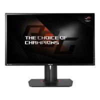 Monitor LED ASUS ROG SWIFT PG248Q 24' FHD 1920x1080 1ms