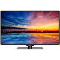 Polytron LED TV PLD40D856 40 Inch