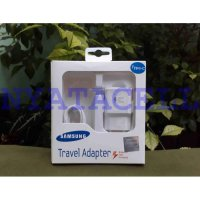 Charger Samsung Type C 2A Original 100 Fast Adaptive Asus Zenfone 3