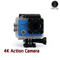 ACTION CAMERA 4K 1080P HD WIFI DJI KAMERA VS KOGAN VS XIAOMI YI