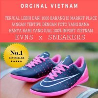 Best Deal Sepatu Nike Futsal Sport Original New