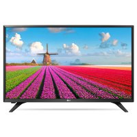 LG TV 43 INCH TYPE 43LK5000PTA FULL HD