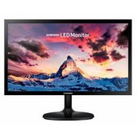Product New Led Samsung 18.5' S19F350Hne   IDG Acc Comp'