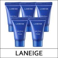 LANEIGE Perfect Renew Cream 10ml sample size travel size kit set 100% ORGINAL