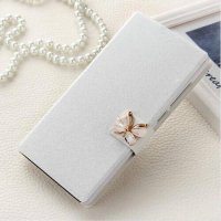 [globalbuy] Cover For Samsung galaxy On7 O7 G6000 mobile phone case new luxury flip cover /4064867