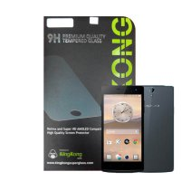Kingkong Tempered Glass Oppo Find 5 Mini R827T