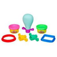 [poledit] Hasbro Play Doh Sweet Shoppe Squeeze `n` Top/13527001