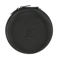 [poledit] Khanka Hard Case Travel Storage Bag for Sennheiser HD 202 II Professional Studio/14079897