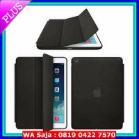 SOFTCASE SMART COVER IPAD MINI 1 2 3 CASE LEATHER ORIGINAL SOFTCASE MINI2 MINI1