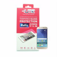 Ume Tempered Glass Samsung Galaxy A8