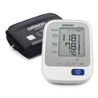 [Star Product] Omron HEM 7322 Tensimeter Digital