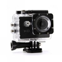 A7 Action Camera Waterproof