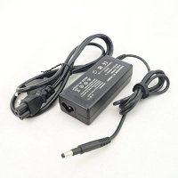 [poledit] Easy Style Easy Ac Adapter Laptop Charger for HP Pavilion Chromebook 14-C000 14-/11814980