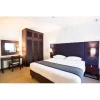 Voucher GOODWAY HOTEL and RESORT Nusa Dua Bali - One Bedroom Suite