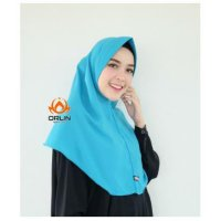 ORLIN KHIMAR FANI KHMAR SIMPLE FOR DAILY MATT WOLVIS PET ANTHEM
