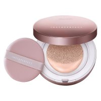 Wardah Instaperfect Mineralight Matte BB Cushion SPF 29