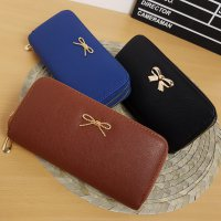 Wallets Dobel PITA @ CT75