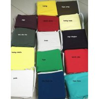 Sprei Waterproof 160 x 200 x 30