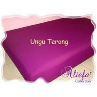 sprei waterproof, sprei anti air , sprei anti ompol uku