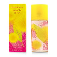 Elizabeth Arden Green Tea Mimosa Eau De Toilette Spray 100ml/3.3oz