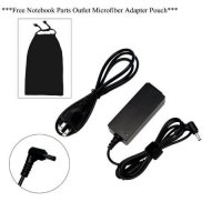 [poledit] Delta 65W Replacement AC Adapter for ASUS Zenbook Prime UX31A Series 13.3` Ultra/11812461