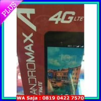 handphone and tablet smartfren andromax a