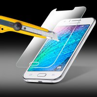Panzer Pro+ Tempered Glass for Samsung Galaxy Young 2/ G130