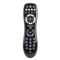 [poledit] One For All OARUSB04G Four Device Universal Remote with Smart Control for Easy P/14353433