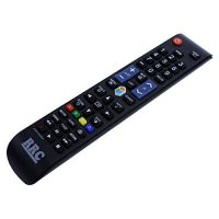 [poledit] RRC Universal Remote Control for Samsung Smart TV (R1)/14353404