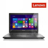 Lenovo G40-45 2GB, 14' LED/BLACK/VGA R2 WINDOWS 10