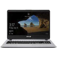 ASUS E203MAH-FD011T - N4000 - WIN 10 - STAR GRAY (90NB0J12-M00090)