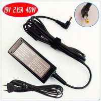 [globalbuy] For Acer Aspire One 8.9 10.1& Gateway Mini PC 11.6 Netbook/Laptop Ac Adapter //3054408