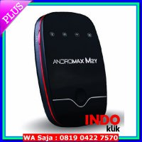 #Wireless Router MODEM MIFI 4G LTE ANDROMAX M2Y
