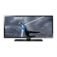 Samsung UA32FH4003R TV LED 32 inchi Full HD